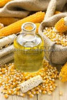Best refined corn oil price/corn oil factory supply