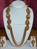 Indian Necklace Sets seller Cosmetic Antique Jewellery