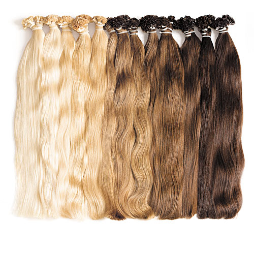 RUSSUA LONG HUMAN HAIR STRAIGHT