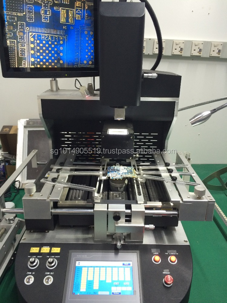 Electronic One stop PCB Fabrication PCB Design and PCB Assembly