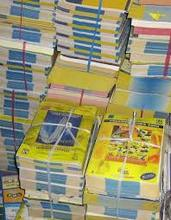 2014 yellow pages
