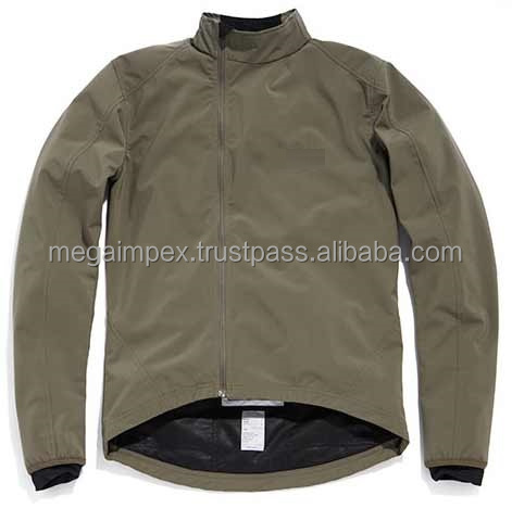 2017 soft shell jacket - Custom varsity man bomber jacket,woman fleece soft shell winter jackets from wholesale garment clothing