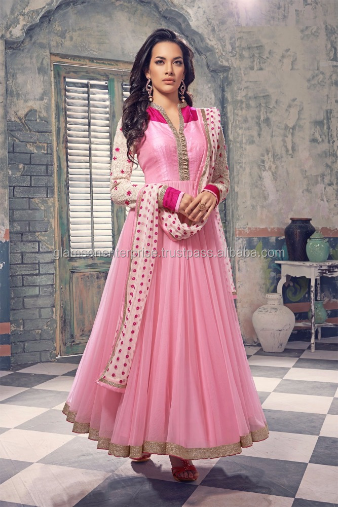 low price south indian salwar kameez designs