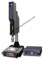 Plastic Welding Machines (Made In India) Fully Automatic/High Quality/Low Price
