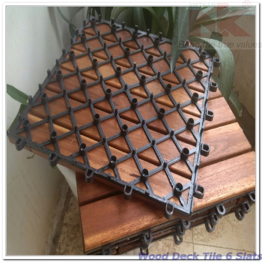 new model for your house/ outdoor furniture/ floor tiles
