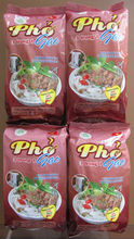 BEST PRICE RICE NOODLE - DUY ANH FOODS