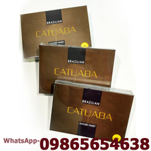 COMPLETE CURE MENS SEXUAL PROBLEMS/PREMATURE EJACULATION/BRAZILIAN CATUABA/100%HERBAL/WhatsApp-09865654638/POWER OF MALE ENHANCE