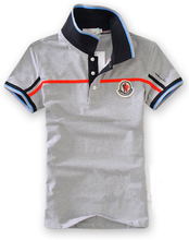 Summer Wear/Sports Product/Custom made Dry Fit Polo T Shirt