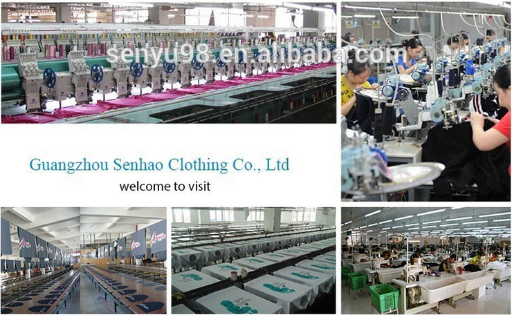 Clothing OEM Manufacturer Wholesale Vest Sweater School Uniform Design With Picture