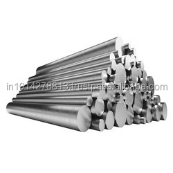 Inconel 625 welding rod