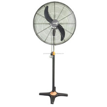 Asia Industrial Fans D24001/Air Conditioning Appliances