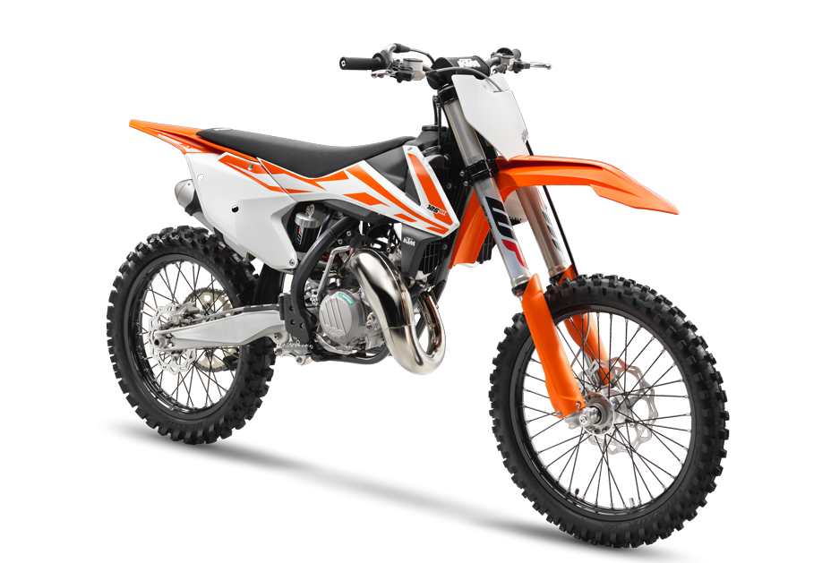 WHOLESALE FOR KTM MX 125 SX / 150 SX 2017 ( 125cc,150cc DIRT BIKE )