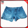 Women;'s Shorts Jeans, Wholesale Summer Girls Mini Short Jeans, Cheap Jeans