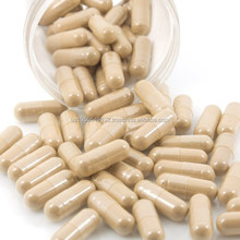 Herbal Formula w/ Horny Goat Weed Male Enhancement Pills