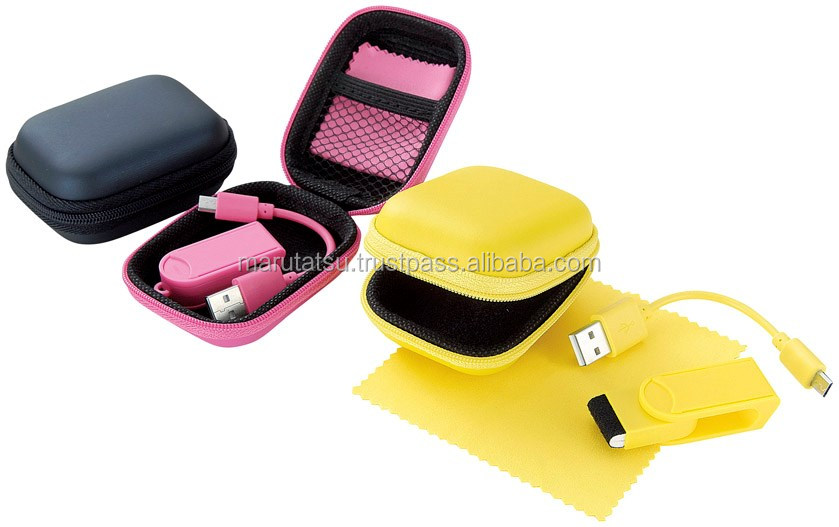 Fashionable and Reliable mobile phone screen cleaner Sumaho & Tablet Set at reasonable prices , small lot order available
