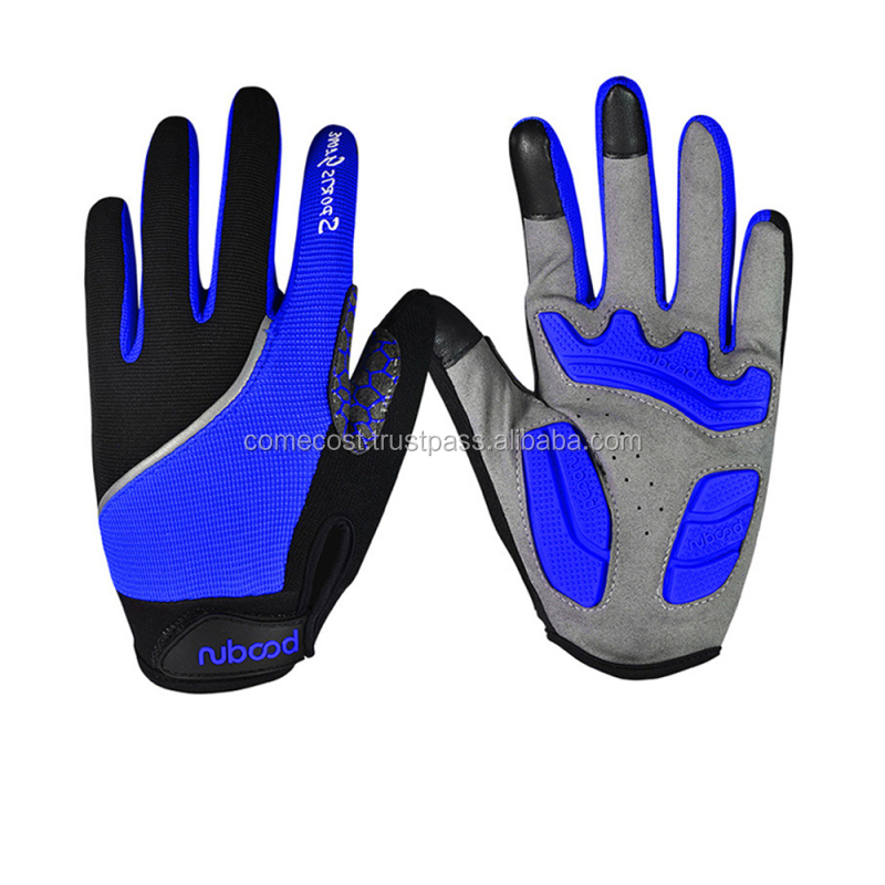 Gel Material Motorcycle Motocross Sports Riding Racing Cycling