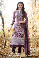 Wholesale Different Types Dress For Bulk Supplier India
