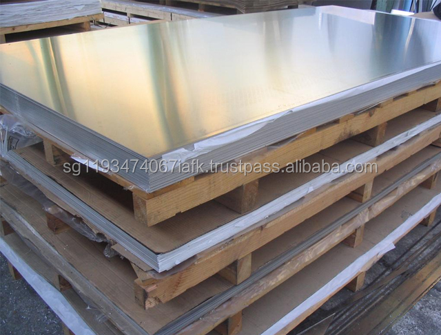 Galvanized sheet metal prices/Galvanized steel coil Z275/Galvanized iron sheet
