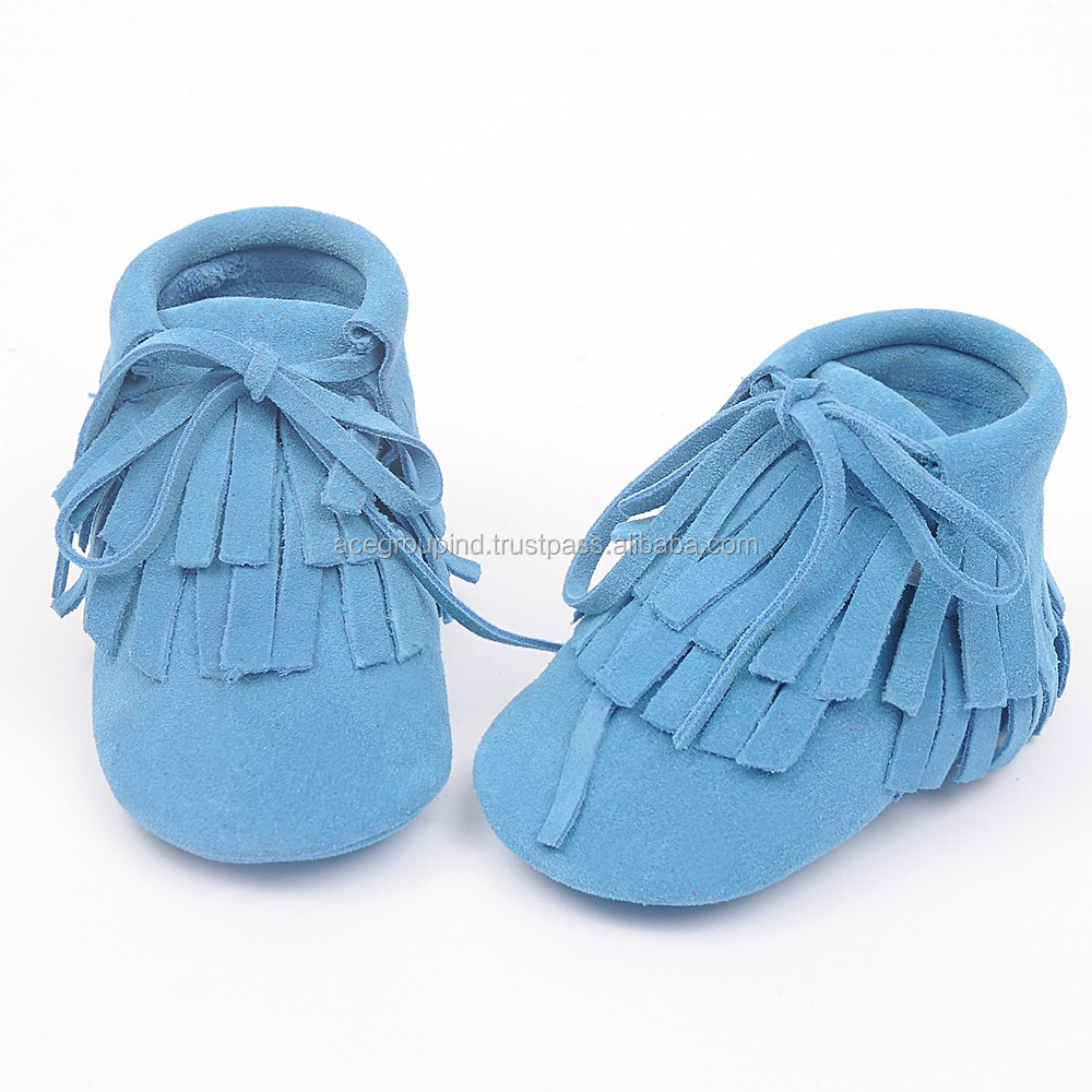 boy shoes latest design boys shoes