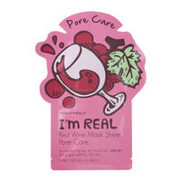 TONYMOLY I'm Real Mask Sheet 10 pcs