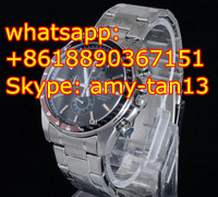 a26 New arrival wholesale high quality watches wrist watch