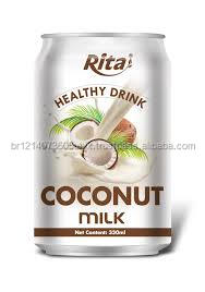 330ml coconut milk