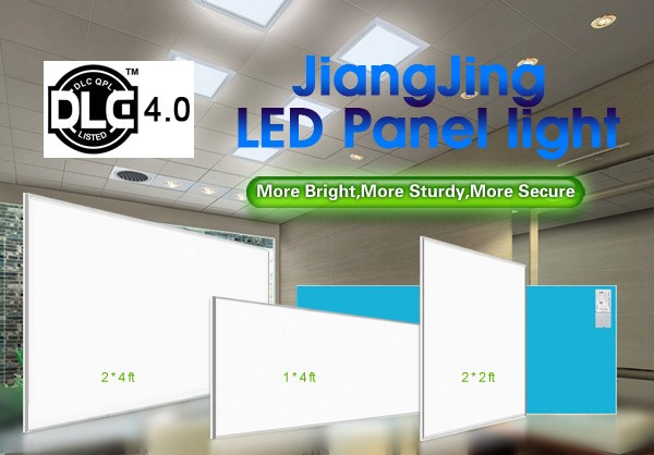 SMD2835 non flicker ultra thin led light panel 24x48inch