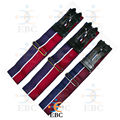 RAF Stable Belt | stable belt uniforms of the Military Firefighters Corps |