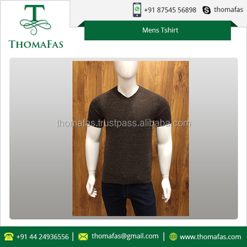 Best Price Best Quality Buy Mens Clothes T-shirts from Manufacturer