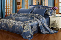 velvet +100%polyester bed sheet