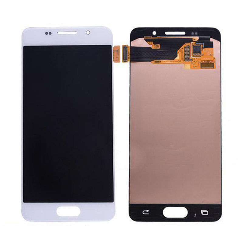 Mobile Phone Accessories for A3 2016 LCD replacement