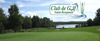 18 holes Golf Course for sale 148 ares + private lake 58 acres