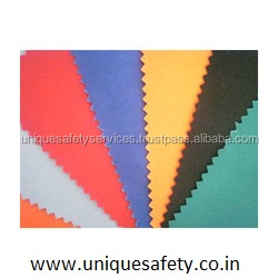 Flame Retardent / Fire Retardent Fabric- Substitute of NOMEX III A
