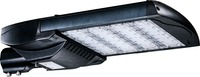 Singapore,135W,Highway LED Street Light with Luxeon LED Chips,Meanwell driver, TUV, GS, UL,IK08, IP66 LED Streetlight Lamp