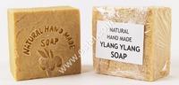 Hand Made Natural Ylang Ylang Soap Direct from Producer in Turkey