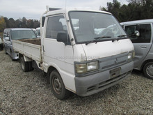 USED CAR PRICES FOR MAZDA BONGO BRAWNY KC-SD5AM WL MT DIESEL 1997