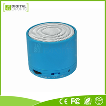 Digital Exports led bluetooth speaker/ bluetooth speaker 20w/ multimedia speaker