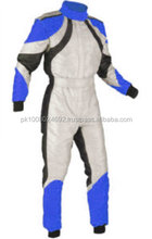 Kart Racing Suit karting suit custom kart suit