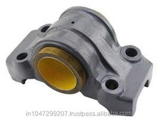 Bogie Bearing Suitable For Scania 1874825
