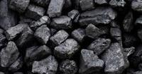 COking Coal and Bituminous Coal