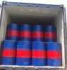 ATF Additive Package Supplier in Dubai , UAE , Singapore , Turkey , Jordan , Lebanon , Ghana , India , Pakistan , Bangladesh