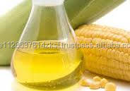 Ever Best Refined Corn Oil