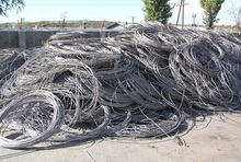 Cheap Aluminum scrap price