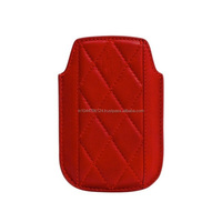 (ADALMC - 0033 ) fancy cell phone covers / latest mobile covers / safety leather cover for mobile phone