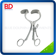 Molt Mouth Gags Medical Stainless Steel