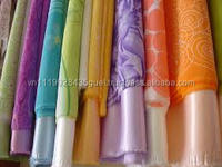 H_Hot sale high quality cheap price 100% cotton stripe wholesale hotel textile