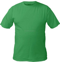 Custom Your Design/ Plain T shirt From Clothing Factory