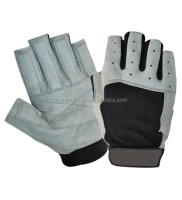 gym weight lifting gloves, top branded gym gloves