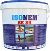 ISONEM LIQUID RUBBER WATERPROOFING (BE 89)