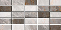 Alibaba India new coming digital design ceramic wall tile exp-9